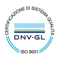 ISO 9001 IT